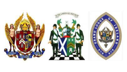 First International Masonic Clay Shooting Championship | The