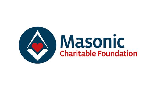 Masonic Charitable Foundation | The Provincial Grand Lodge of  Gloucestershire